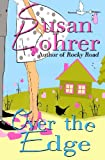 Over the Edge, Susan Lohrer, 1939217741
