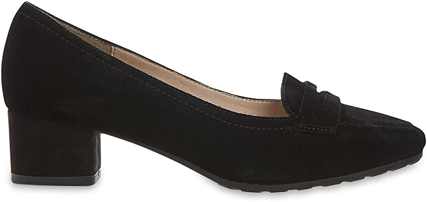 Chaussures Marks and Spencer pour femme | eBay