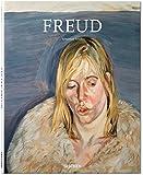 Lucian Freud, Sebastian Smee, 3836512491