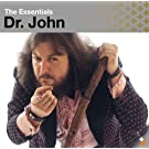 The Essentials: Dr. John