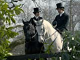 Downton Abbey: Original UK Version Episode 3