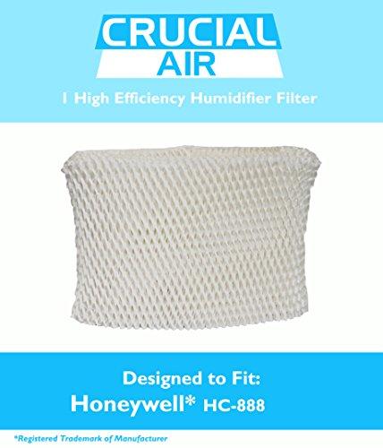 humidifier 890b - 2