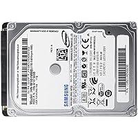 ST1000LM024, HN-M101MBB/A, FW 2AR20008, Samsung 1TB SATA 2.5 Hard Drive