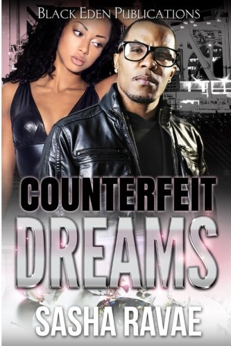 Search : Counterfeit Dreams