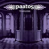 Timeloss