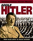 Adolf Hitler, Liz Gogerly, 0739852566