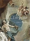 Giambattista Tiepolo, Jon Seydl and Giovanni Battista Tiepolo, 0892368128