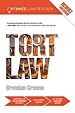 Optimize Tort Law