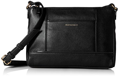 Tignanello Leather Handbags - 6
