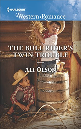 the cowboys texas twins cupids bow texas