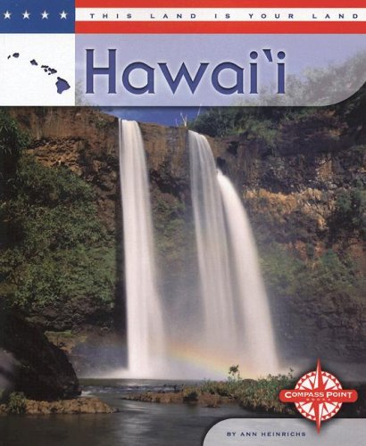 Download Hawai'i (This Land is Your Land) ebook