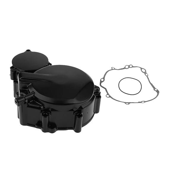 Marr/ón Ogquaton Lavabo de alta calidad para la cocina Fregadero de ventosas Agua Protecci/ón contra salpicaduras Lavado de platos Tablero deflector Herramientas para el hogar