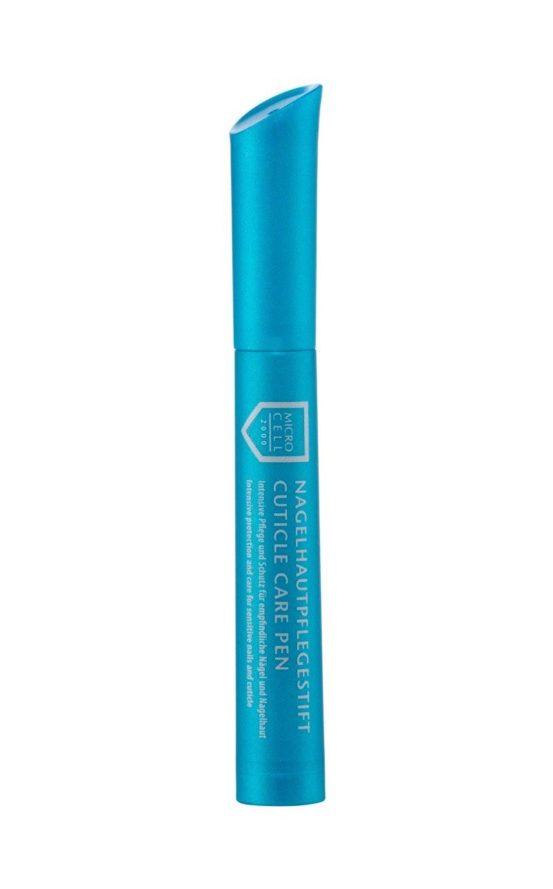 Micro Cell Cuticle Repair Pen 5ml by Micro Cell