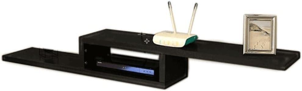 QZz Home® Partición Moderna Simple Estantería Estantería TV ...