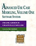 Advanced Use Case Modeling: Software Systems (v. 1)