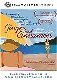 Ginger & Cinnamon poster thumbnail