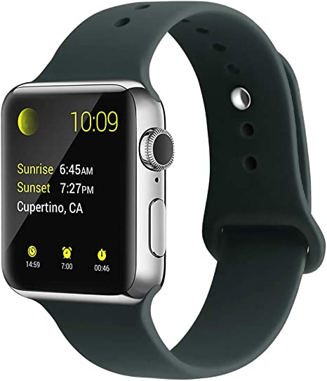 Apple Watch Band Replacement 38mm42mm