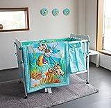 Circo Baby Cribs