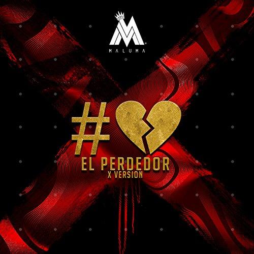 ... El Perdedor (X Version)