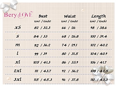 Dresses Retro Rockabilly Party Swing Vintage Lace Women's BeryLove Sleeves Coaktail 50s Navy q1Wva4xwxX