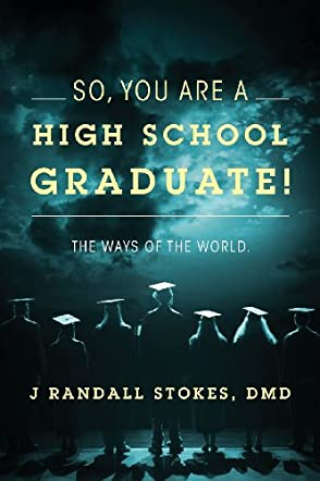 So, you are a High School Graduate!