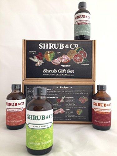 shrub-co-gift-set-cocktail-mixer-drinking-vinegar