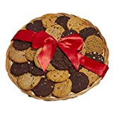 Christmas Cookie Tray Gift Set