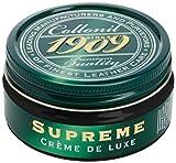 Best Quality Shoes - Collonil 1909 Supreme Creme de Luxe 100ml-Premium Quality Review