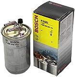 Bosch 0450906503 Line Filt