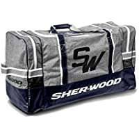 Sher-Wood BPM Carry Bag [SENIOR]