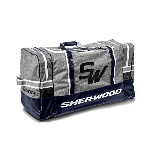 Sher-Wood BPM Carry Bag [SENIOR]