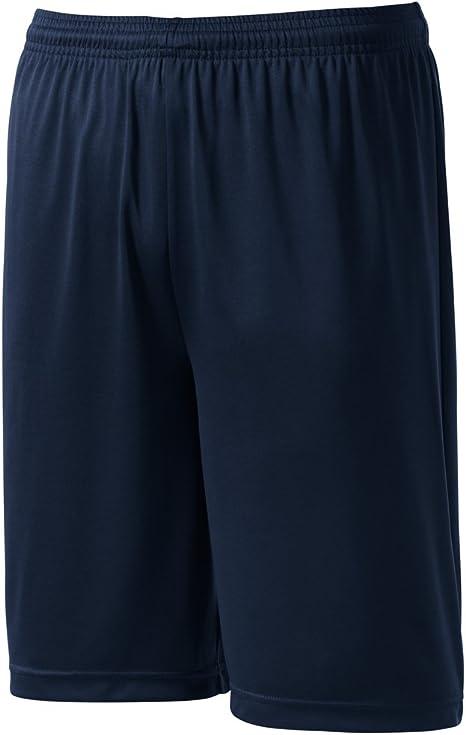 Amazon.com: Para hombre o jóvenes Baloncesto pantalones ...