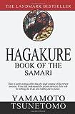 Hagakure, Yamamoto Tsunetomo, 1456303759