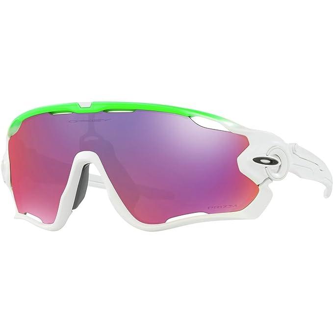 Oakley Mod. 9290 Sole, Gafas de Sol Unisex^Hombre^Mujer, 929015
