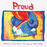 Proud, Fred Penner, 1552852741