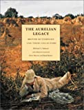 The Aurelian Legacy, Michael A. Salmon, 0520229630