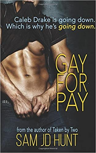 Gay incontri online India