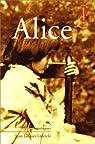 Alice *e par Lecercle