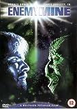 Enemy Mine [1985] [DVD]