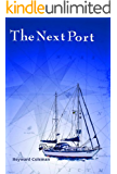 The Next Port