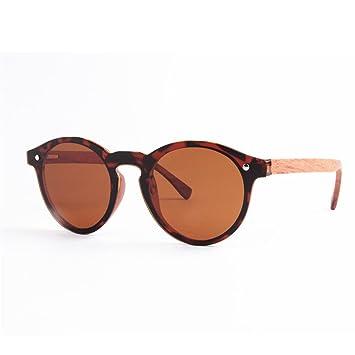 GCC Gafas de Sol Moda Todo-en-uno Lente Gafas de Sol de ...