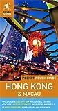 Hong Kong and Macau - Rough Guide, Rough Guide, 1405385340