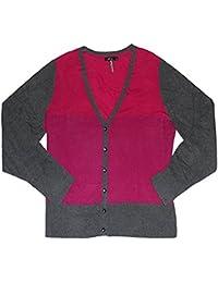 Amazon.com: Apt 9 - Cardigans / Sweaters: Clothing, Shoes & Jewelry