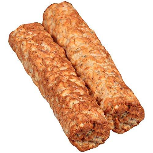 jimmy-dean-fully-cooked-blazin-hot-breakfast-sausage-sandwich-link-6-inch-1-each