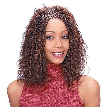 Shake N Go MilkyWay 100% Human Hair Braid