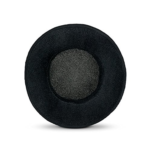 Used, Brainwavz Round Replacement Memory Foam Earpads - Suitable for sale  Delivered anywhere in USA