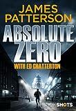 Absolute Zero: BookShots