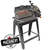Cheap SuperMax 16-32 Drum Sander