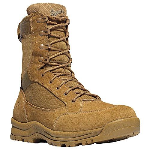 Danner Tanicus Boots Tan q37UM