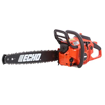 Amazon echo cs 450p 20 450cc chainsaw with 20 bar and chain echo cs 450p 20 450cc chainsaw with 20quot bar and chain greentooth Gallery